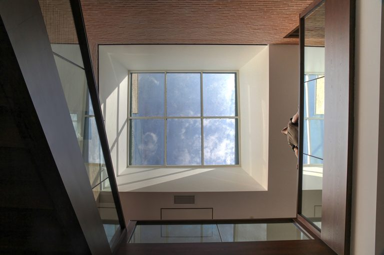 پروژه-معماری-خانه-اطلسی-برنده-جایزه-معمار
