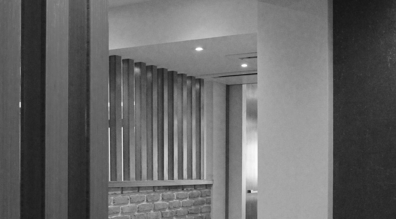 طراحی-داخلی-ساختمان-مسکونی-بادکوبه-شهرک-غرب-بازسازی