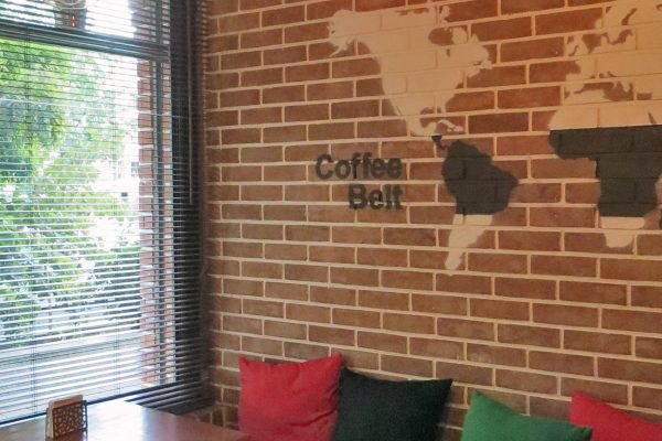 طراحی-معماری-داخلی-کافه-ریو-یوسف آباد