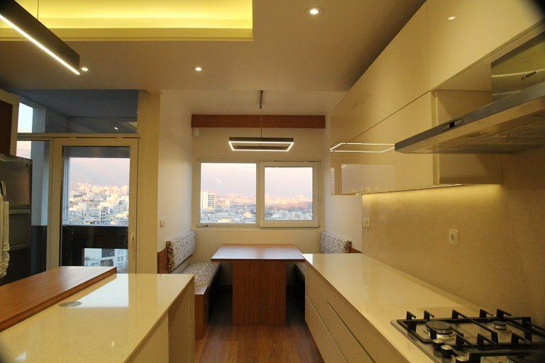 پروژه-بازسازی-ساختمان-مسکونی-بادکوبه-شهرک-غرب