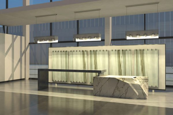 طراحی-معماری-داخلی-فروشگاه-سنگ-نگین-ارم